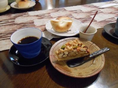 2014_0813_cafe_0023_R.jpg