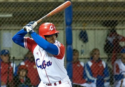 Alfredo-Despaigne-Team-Cuba.jpg