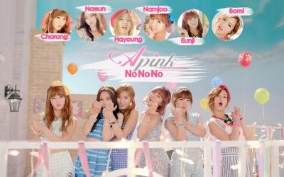 a-pink_nonono_2.jpg
