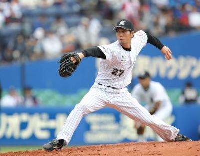 furuya_20140402.jpg
