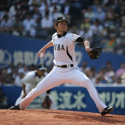 ishikawa_20140524.jpg
