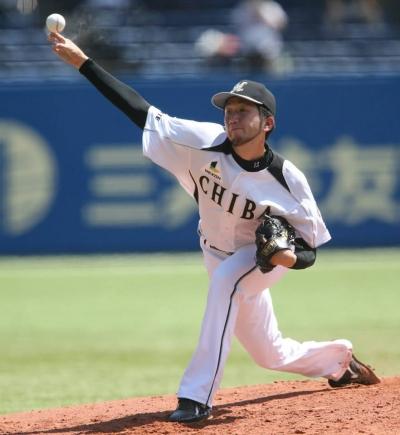 ishikawa_20140629.jpg
