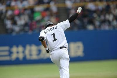 kiyota_20140406.jpg