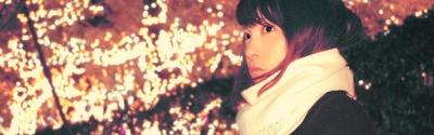 okachi_of.jpg