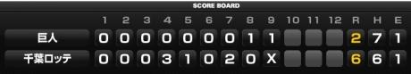 score_20140524.jpg
