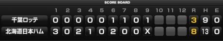 score_20140829.jpg