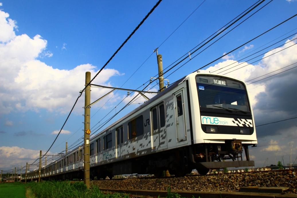 huruya_R.jpg