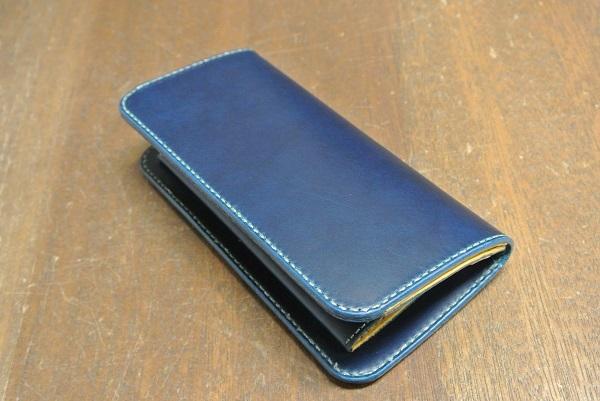 wallet1bblye1.jpg
