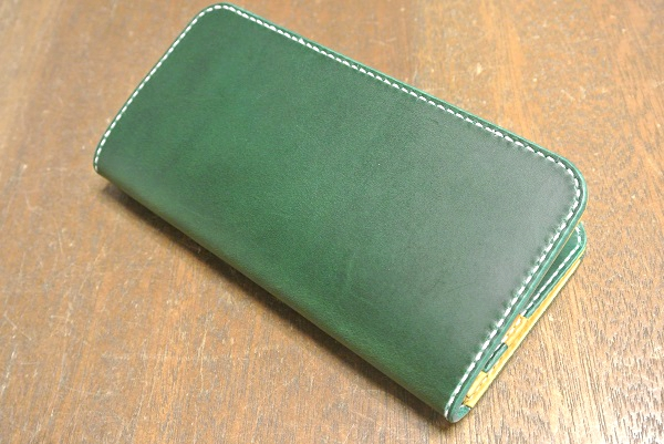 wallet1dgrye1.jpg