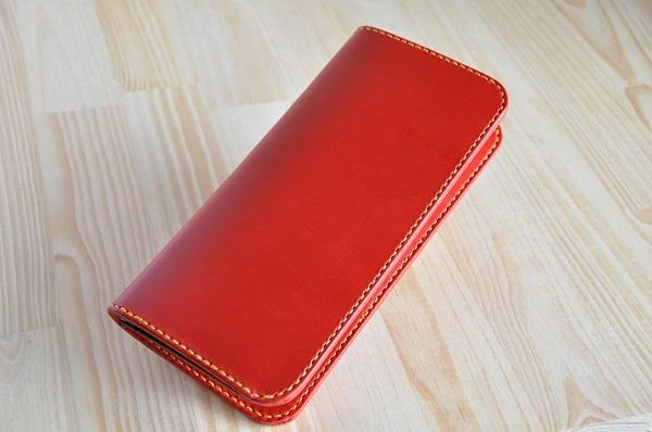 wallet1drdwi1.jpg