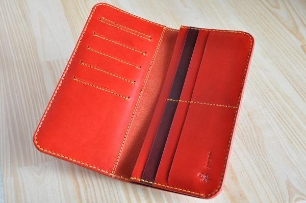 wallet1drdwi2.jpg