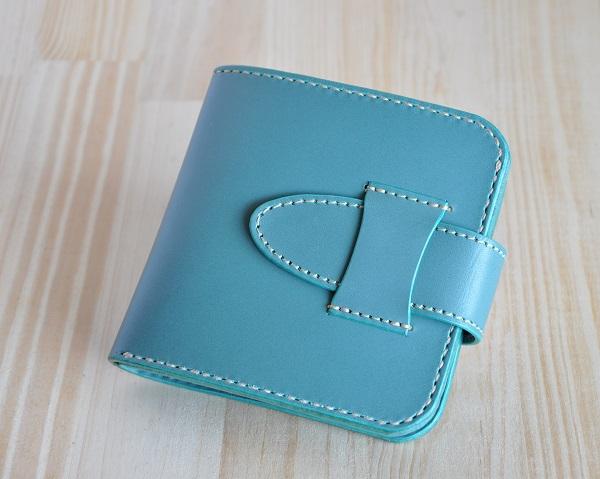 wallet2abtopk1.jpg