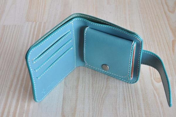 wallet2abtopk2.jpg