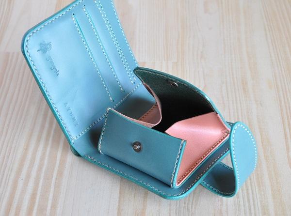 wallet2abtopk3.jpg