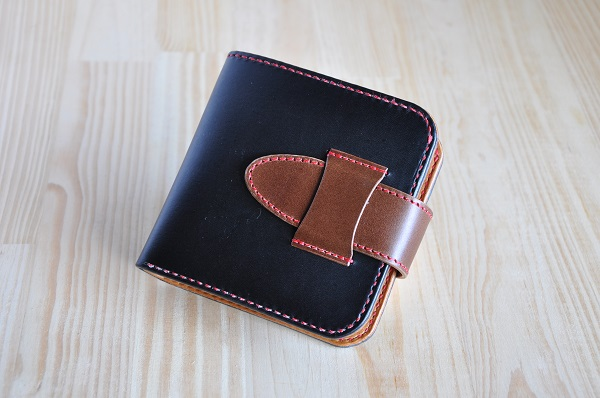 wallet2bkchwimo1.jpg