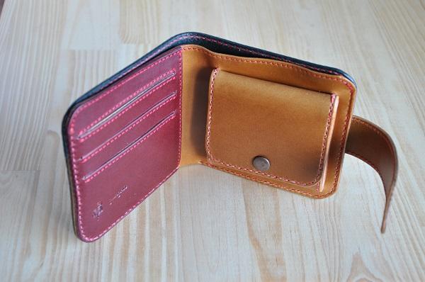 wallet2bkchwimo2.jpg