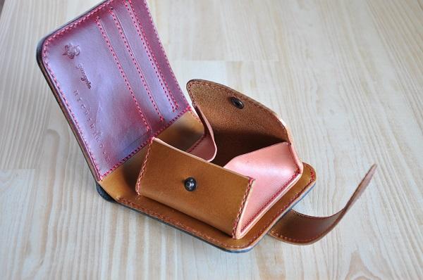 wallet2bkchwimo3.jpg