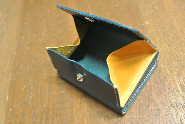 wallet3bblyeto2.jpg