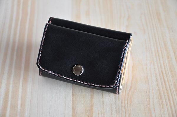 wallet3bkna1.jpg