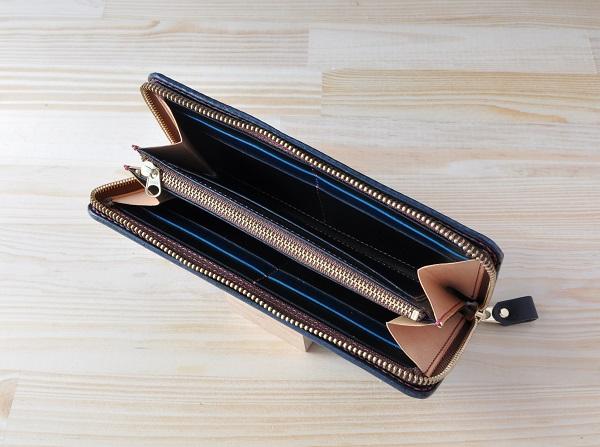 wallet5bkblna2.jpg