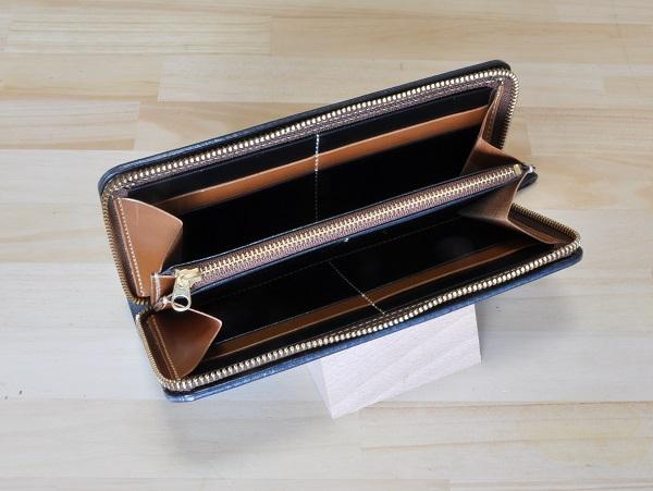 wallet5bkmo2.jpg