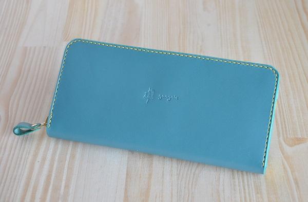 wallet5toye1.jpg