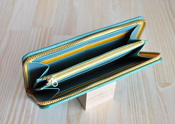 wallet5toye2.jpg