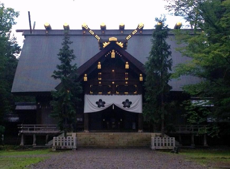 神楽岡本宮2