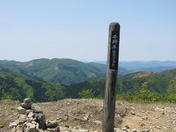 岡山森林公園3