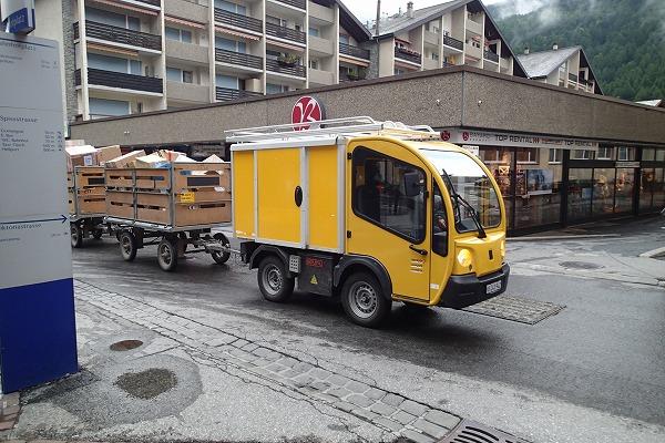 スイス11