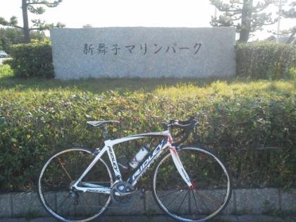 F1000362.jpg