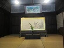 430 お寺2 ブログ