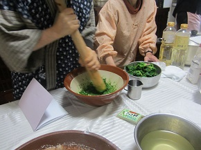 430 料理6 ブログ