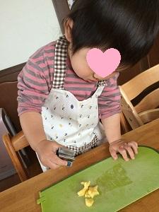 505 きぃちゃん ブログ