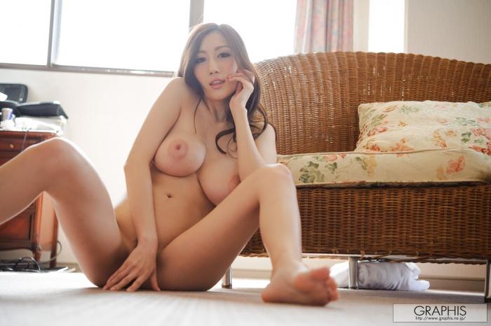 gra_julia018.jpg