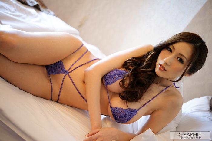 gra_julia118.jpg