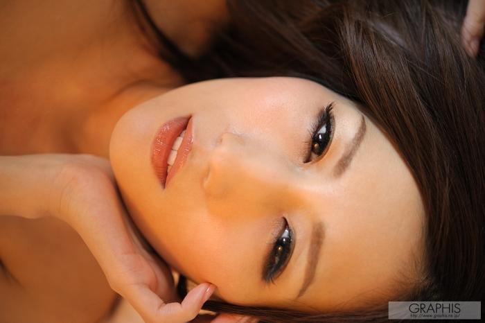gra_julia129.jpg