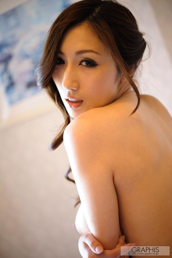 gra_julia135.jpg