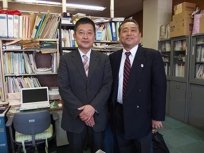 14331nishizawa.jpg