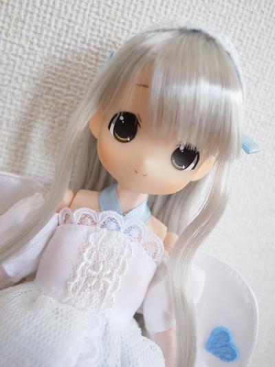 tenmoko_02.jpg