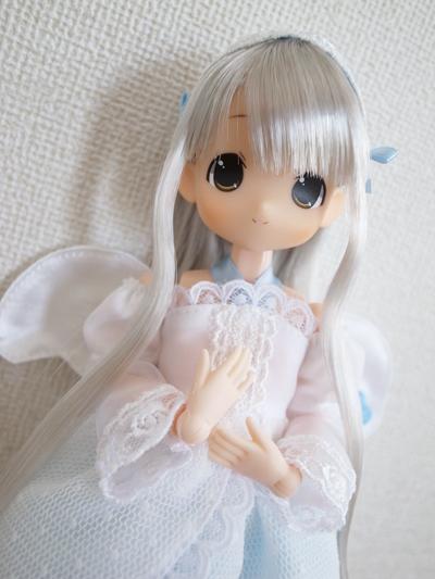 tenmoko_03.jpg