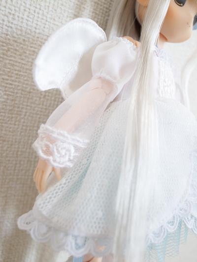 tenmoko_06.jpg
