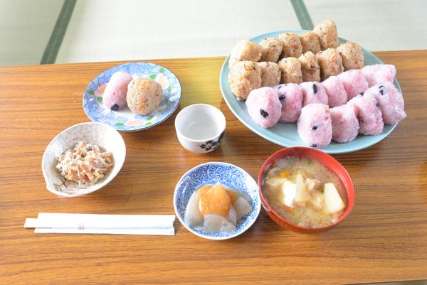 yamasato5.jpg