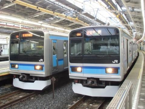 CIMG0209_R.jpg