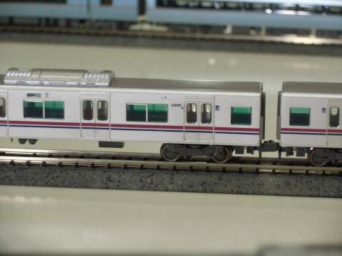 CIMG0620_R.jpg