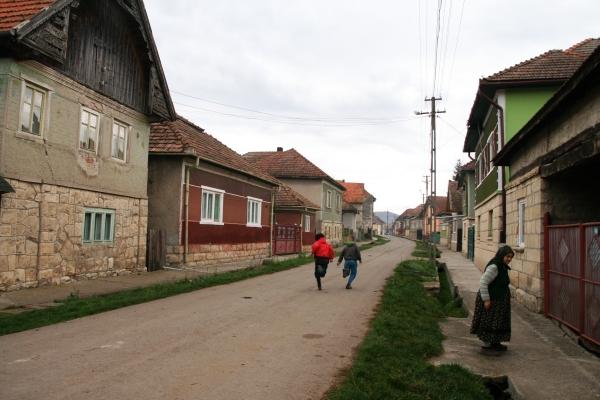 kalotaszeg2013nov (21)