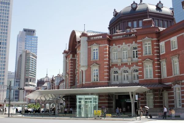 tokiomiyazaki (2)