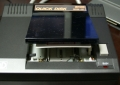 MSXQD2.jpg