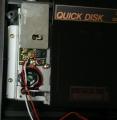 MSXQD5.jpg