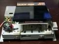 MSXQD8.jpg